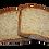 Thumbnail: Udi's GF Millet-Chia Bread 14.3oz