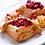 Thumbnail: Schar GF Puff Pastry Dough 17.6oz