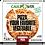 Thumbnail: Caulipower Margherita Cauliflower Crust Pizza 10.9oz