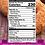 Thumbnail: Katz GF DF Cinnamon Donuts 10.5oz