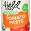 Thumbnail: Field Day Organic Tomato Paste 6oz