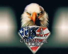 usa-chem-logo-smallest.jpg