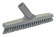 Grout Brush Professsional Photo smaller.