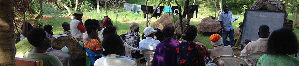 2016-05%20Uganda%20lv%201%20IMG_2675_edi