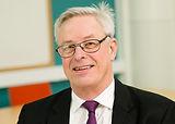Lars-Åke Davidsson ALEF
