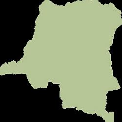 DR_Kongo_land_grön.png