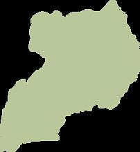 Uganda land.png