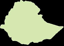 Etiopien land_edited.png