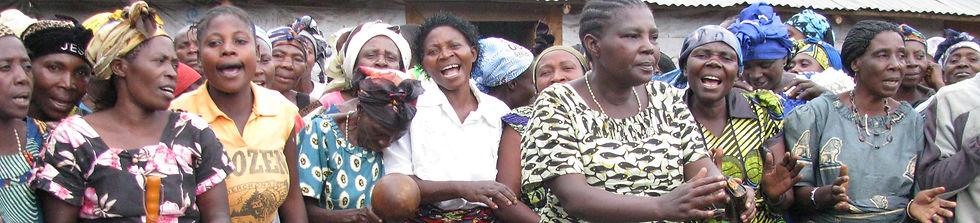 Bukavu%20Mars%202012%20127_edited.jpg