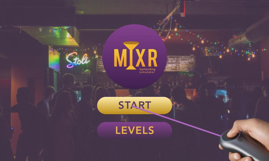 mixr.png