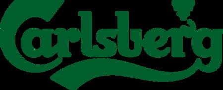 1200px-Carlsberg_Logo.svg.png