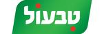 לוגו-טבעול.png