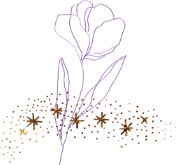 flower and stars.png