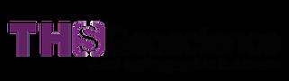 THSG logo balck.png