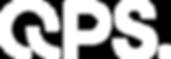 qps_logo_white_v1.0.png
