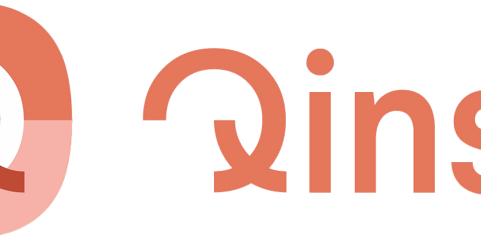 Qinsy,Qimera and Fledermaus Course