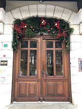 Grand-Hôtel des Rasses8da-bde1-e3dbf4b63