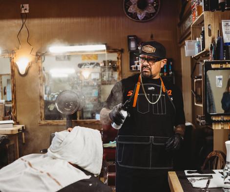 mjkLasCrucesPhotographer-1102.jpg