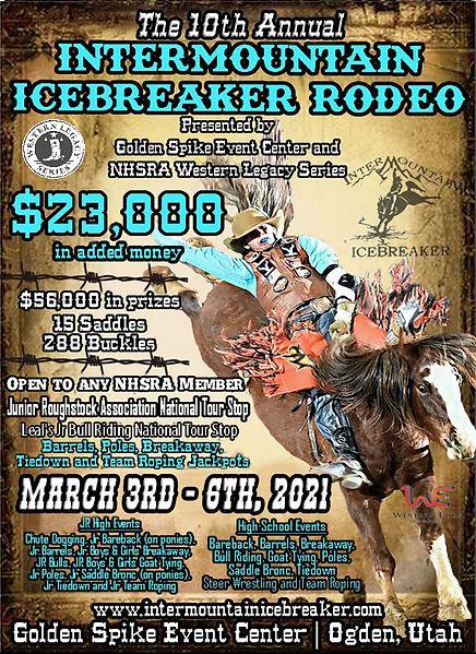 Icebreaker 2021 Poster.jpg
