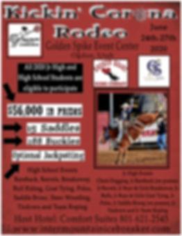 Rodeo Flyer.jpg