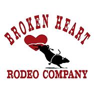 broken heart logo.png