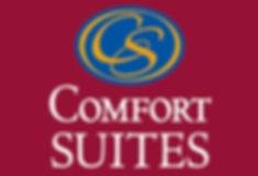 comfort suites.jpg
