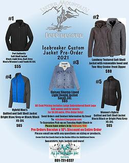 Jacket Flyer.jpg