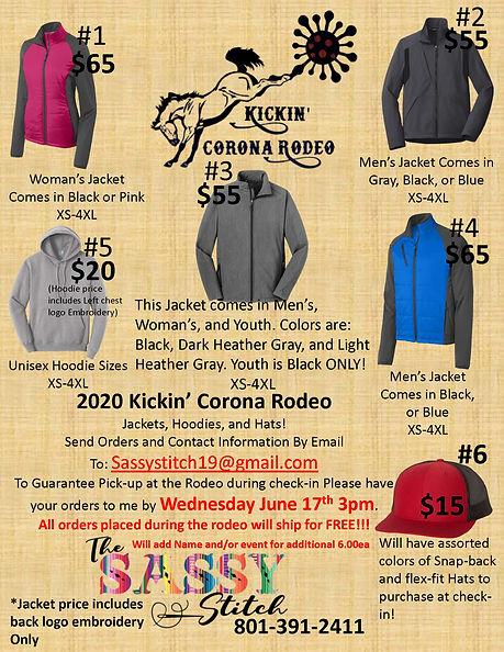 Kickin Corona Swag Flyer (1).jpg