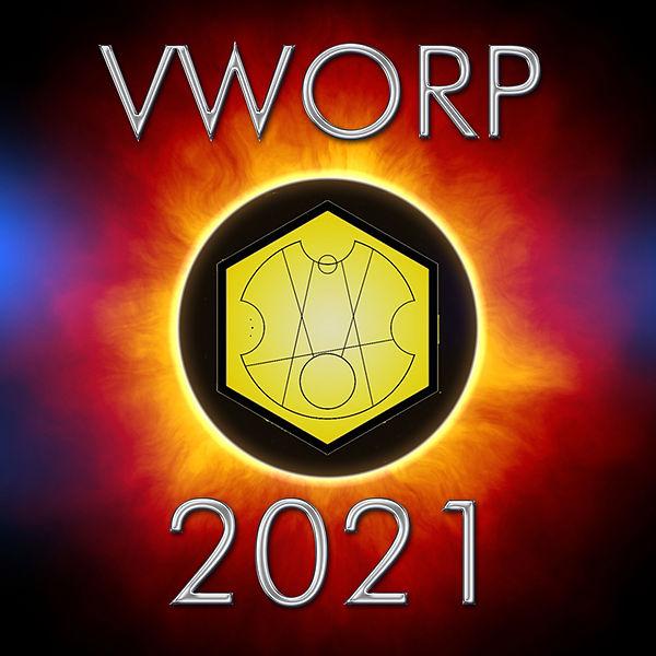 VWORP21LOGO.jpg