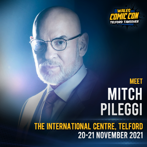 MITCH PILEGGI - TABLE IMAGE