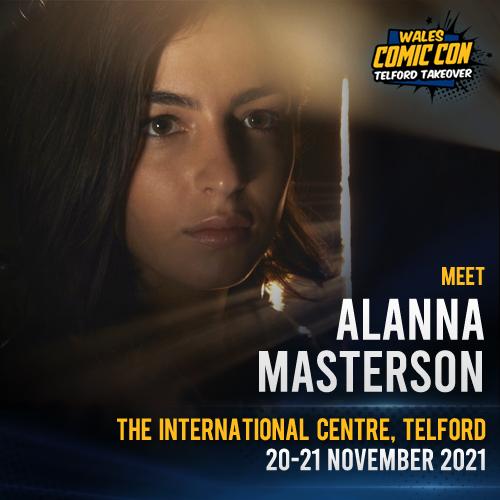 ALANNA MASTERSON - TABLE IMAGE