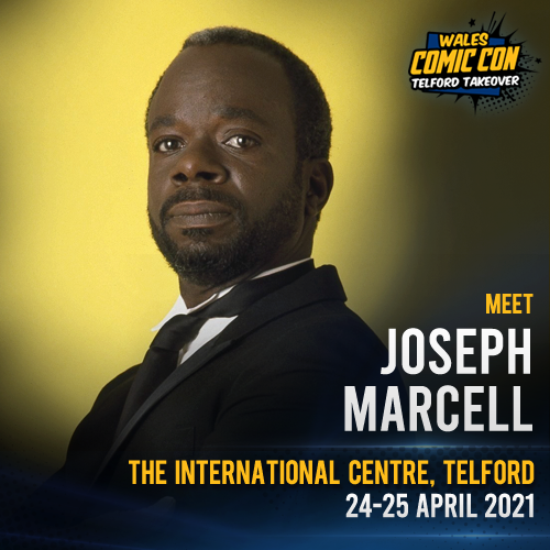 JOSPEH MARCELL- TABLE IMAGE