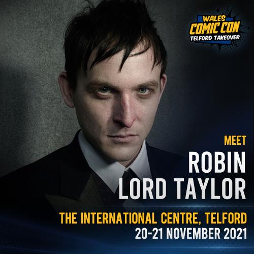 ROBIN LORD TAYLOR - TABLE IMAGE