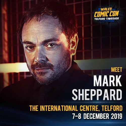 MARK SHEPPARD -TABLE IMAGE