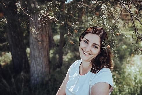Maureen Portraits Bearbeitet-2 Kopie.jpg
