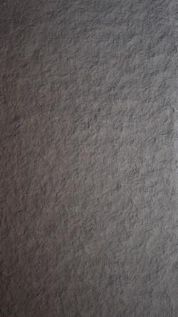 אבן גרניט
