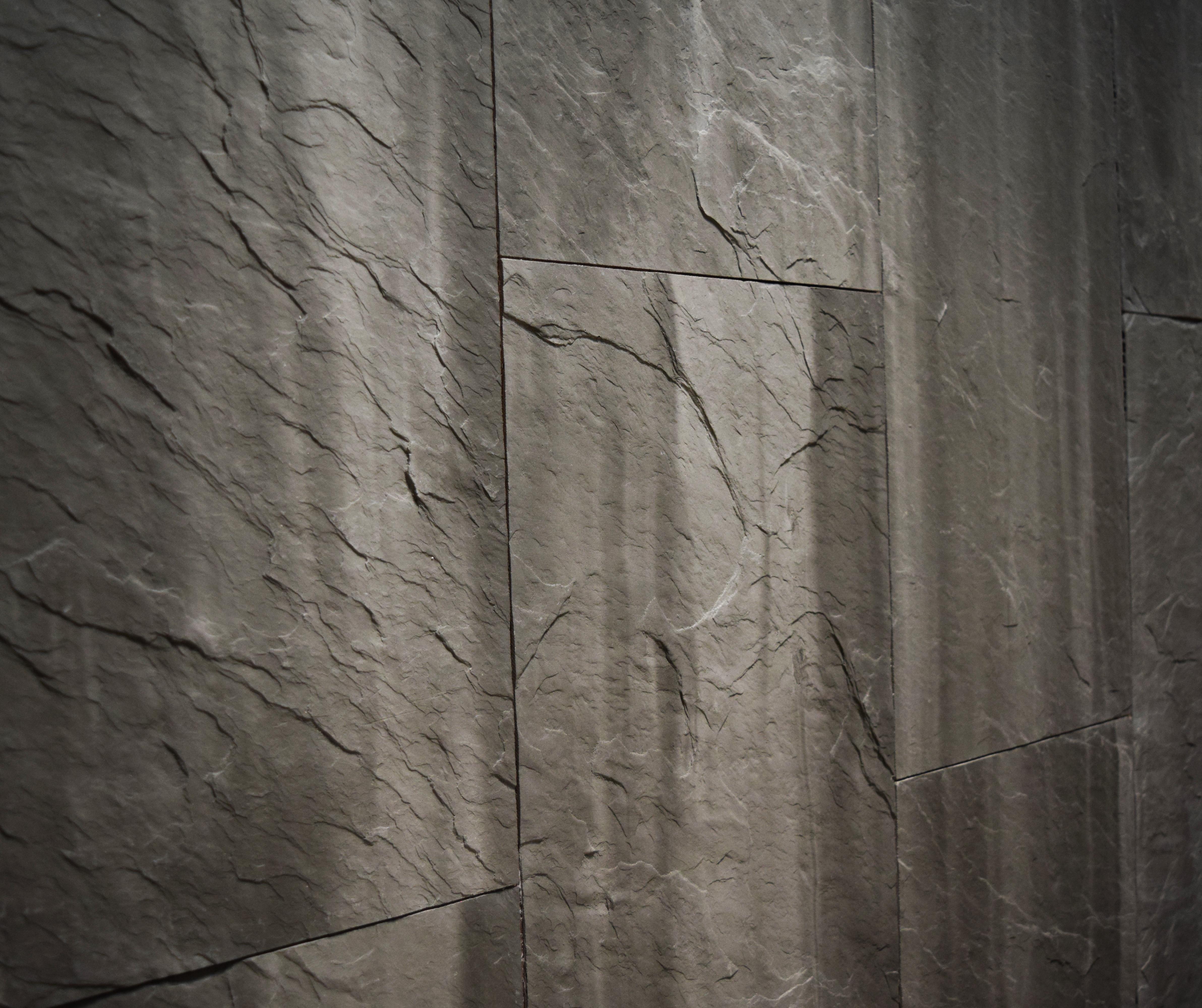 אריחי אבן