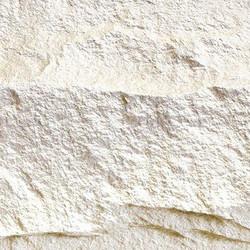 אבן ירושליים
