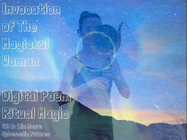 Magickal Woman Invocation titles (1).jpg