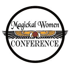 Magickal Women Conference.png