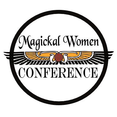 Magicka WomenConference.png