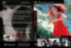 LM-Dance (1).jpg