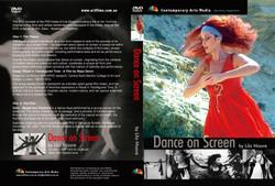 LM-Dance (1)