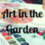 artIntheGarden.jpg