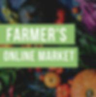 farmersOnlineMarket.jpg