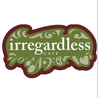 irregardlessCafe.jpg
