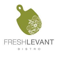 freshLevantBistro.jpg