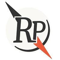 raleighProvisions.jpg