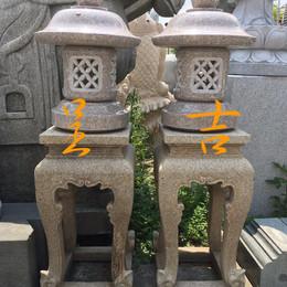 古體 石刻 花架