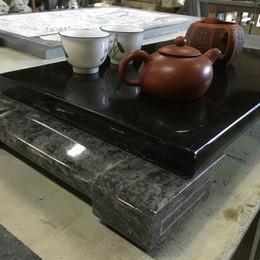 造型 茶盤 9